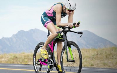 PB+J Virtual Duathlon